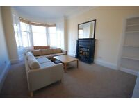 POLWARTH GARDENS - Lovely five bedroom HMO property available in residential area