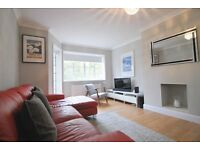 Amazing 3 bedroom Apartment for rent: Ealing Village, Hanger Lane, W5 2EB