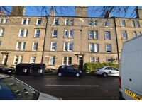 1 BED, UNFURNISHED FLAT TO RENT - WESTFIELD ROAD, DALRY