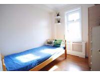 Fabulous Single Room in East London