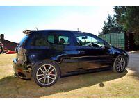 VW Golf 1.4 TSI GT - R R32 REPLICA (2007) ONE OFF 75,079 mls (FSH) - DONT MISS!!