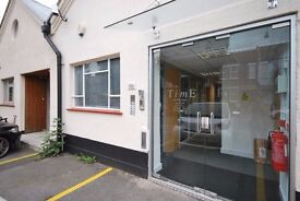 High quality office space inc utilities and business rates