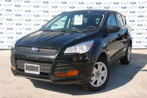 2013 Ford Escape S*FWD*2.5L