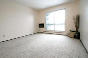 Available Now!! Amazing 2 Bedroom with Storage!