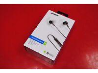 Bose SoundTrue Ultra Headphones Brand New Charcoal £80