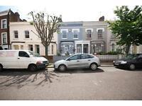 4 bedroom house in Alexander Road, Holloway