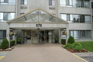 3.5 % MLS FEE FULL SERVICE 570 PROUDFOOT  SOLD SOLD London Ontario image 7