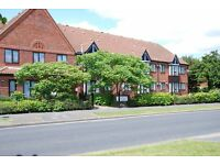 One bedroom flat to let (over 60's only) at Jalland Lodge, Hull