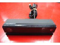 Xbox One Kinect 2 £35