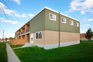 RENT A 3 BEDROOM FOR THE PRICE OF 2 - Close to WEM! Edmonton Edmonton Area image 11