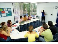 Experienced Science teachers required for IB Tuition Chemistry and Physics