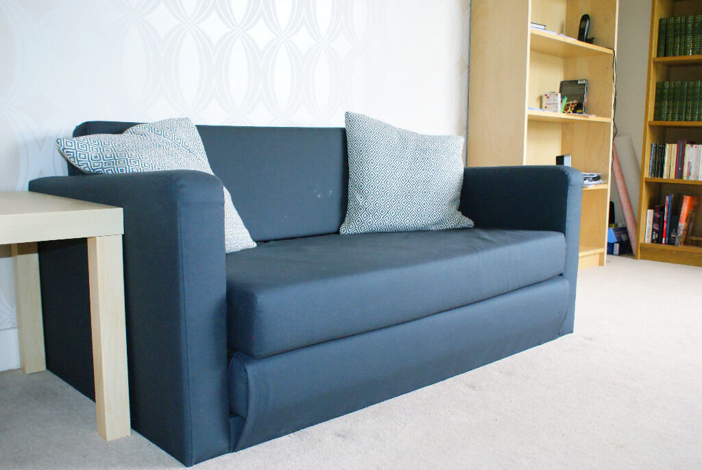 Enjoyable Ikea Ullvi Sofa Bed Review Gmtry Best Dining Table And Chair Ideas Images Gmtryco