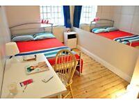 **Amazing Room** in West Hampstead
