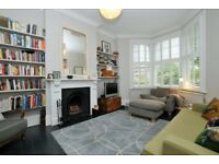 Stunning, stylish and very spacious five bedroom house with excellent transport access
