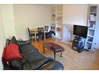 Spacious 2 bed maisonette, in a great location in Finchley Central N3 N 3