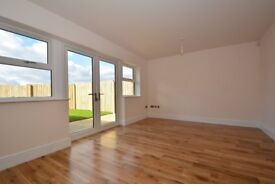 NEW!! MODERN!! 3 BEDROOM HOUSE!! CALL NOW!!
