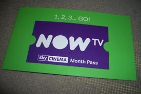 Now Tv 2 Month Movies Cinema