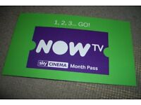 Now Tv 2 Month Movies Cinema
