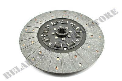 Belarus Tractor Clutch Disc 508082500800900