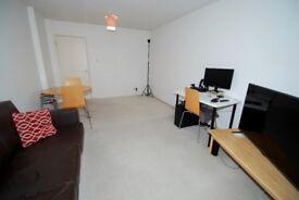 Modern 1 Bedroom Flat in Hanwell