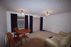 Self contained annex for rent, 1 bed, 1 reception, kitchen, bathroom, parking