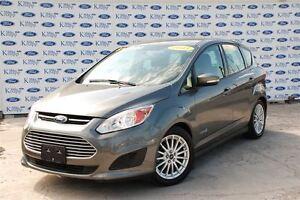 2013 Ford C-Max SE Hybrid *Heated Seats*Bluetooth*