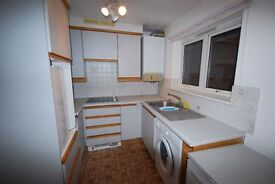 one bedroom, two storey annex for rent - St Albans