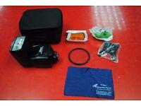 Nikon Speedlight SB-700 £180
