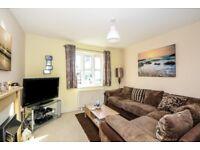 Brilliant 2 bedroom property in East Ham