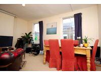 Three bedroom split level located near Victoria Park