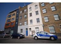 1 bedroom in Rufford Street, Kings Cross