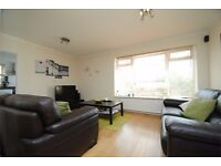 A lovely two double bedroom first floor flat with parking