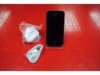 Apple iPhone 4 16GB Vodafone £75
