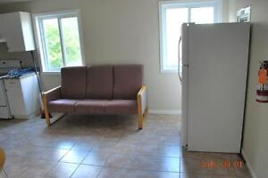 FURNISHED 5 BED STUDENT APTS * 1 MTH FREE * MAY or SEPT LEASE Kitchener / Waterloo Kitchener Area image 10