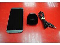 HTC DESIRE 626 8GB Any Sim £155