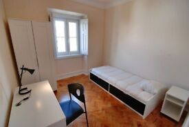 STOP SEARCHING >>> I'VE GOT THE PERFECT THING FOR YOU >>> BEAUTIFUL SINGLE ROOM ILLFORD ONLY 100PW