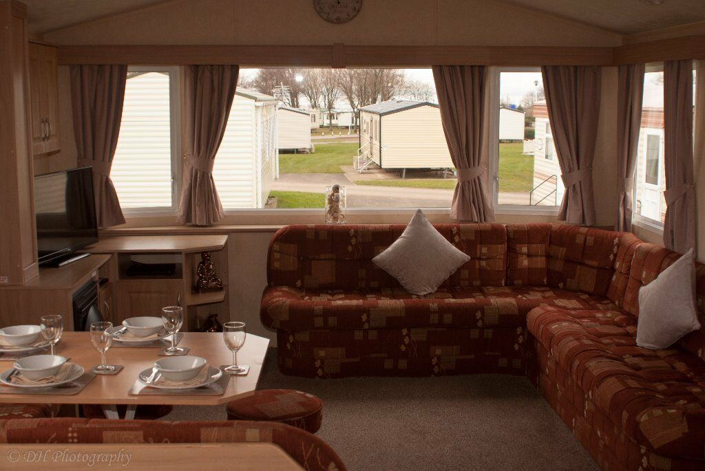 Wonderful  Skegness  Direct Caravan Lets  Hire Caravans From Private Owners