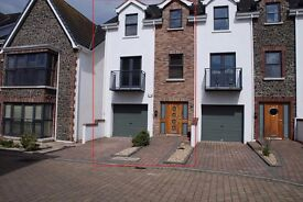 *Irish Open Cancellation* Portstewart Holiday Home To Rent July & August - Tourism NI Approved