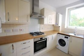 *INCLUDING ALL BILLS* Brand newly refurbished 3 double bedroom flat