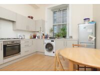 FESTIVAL: Fantastic, 3 bedroom flat in central location available August!