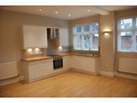 STUNNING 3 BED CONTEMPORARY HOUSE SHARE