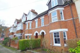 Spacious Ground Floor Flat, Tunbridge Wells
