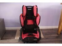 Recaro Young Sport Child Car Seat