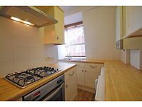***Beautiful One Bedroom Flat In Perfect Area***