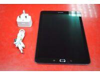 """Samsung Galaxy Tab 2 SM-T810 32GB 9.7"""" WiFi £240"""