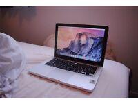 Macbook Pro 2010 13inch