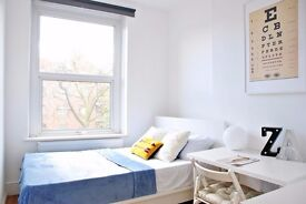 BEST ROOMS in London!! VIEW TODAY ! Zone 1/2/3