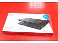 Microsoft Universal Mobile Keyboard £16
