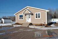 Home in Irishtown - REDUCED BY $20,000!!