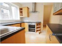 3 bedroom house in Alverstone Road, Liverpool, L18 (3 bed)